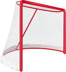 Gryphon hockeystick