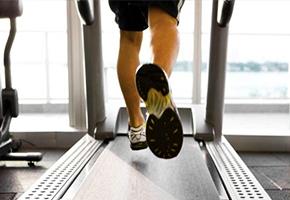fitness_looptrainer