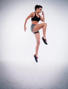 Fitness Den Bosch