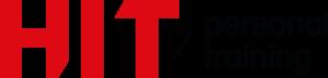 hitpt-logo